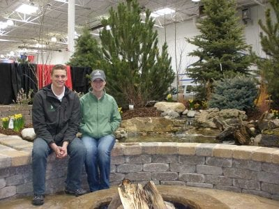 Hiner-Landscapes-At-The-Homeshow